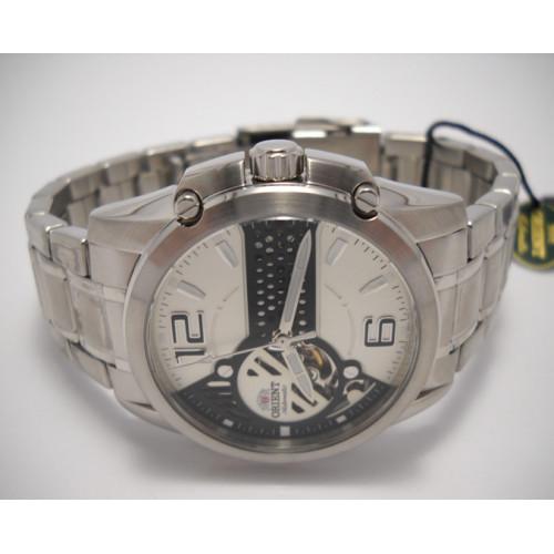 Часы Orient CDB02001W0 2