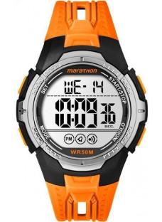 Timex Tx5m06800