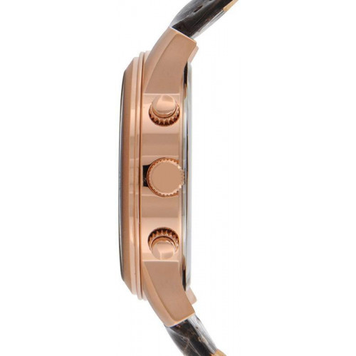 Часы Guess W0076G4 1