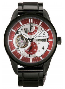 Orient WZ0201FH