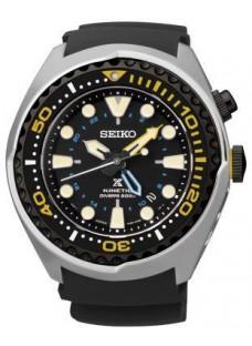 Seiko SUN021P1