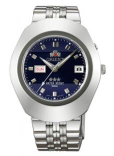 Orient CEM70002DJ
