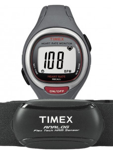 Timex Tx5k729