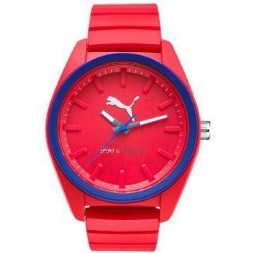 Часы Puma PU911241002
