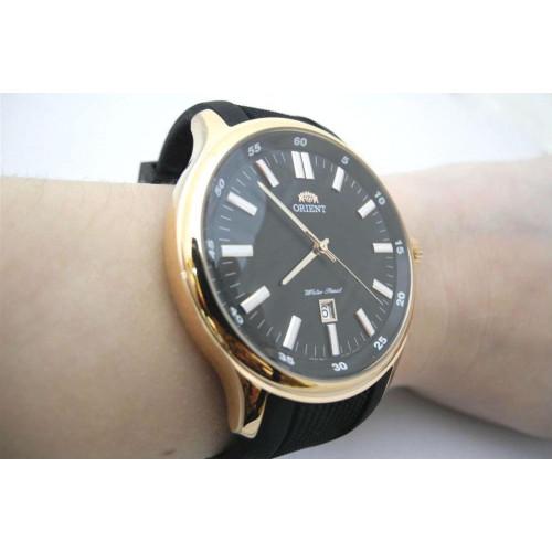 Часы Orient FUNC7002B0 1