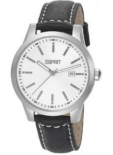 Esprit ES105031001