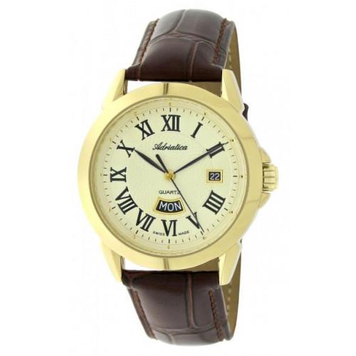 Часы Adriatica ADR 1115.1231Q