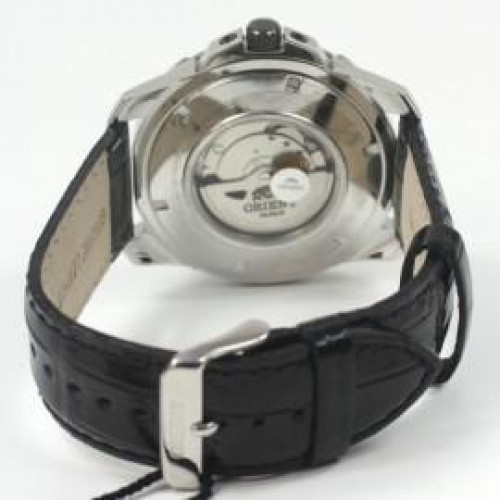 Часы Orient FFT03004B0 4