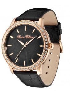 Paris Hilton 138.5183.60