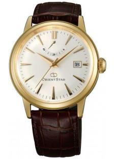 Orient SEL05001S0