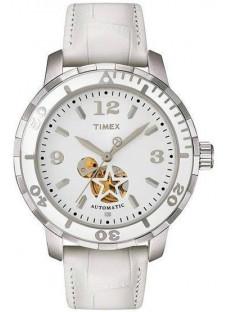 Timex Tx2m510-1