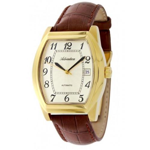 Часы Adriatica ADR 8089.1221A