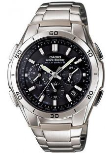 Casio WVQ-M410D-1AER