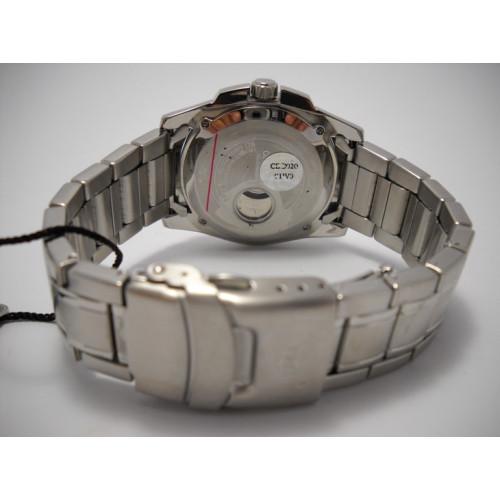 Часы Orient CDB02001W0 1