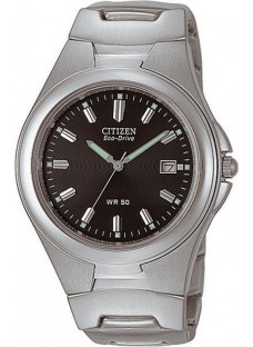 Citizen BM0520-51E