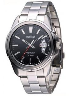 Seiko SNQ131P1