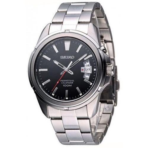 Часы Seiko SNQ131P1