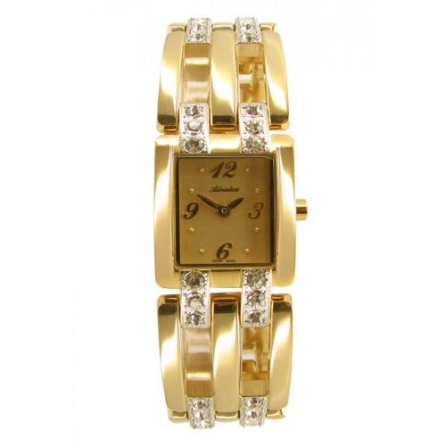 Часы Adriatica ADR 3486.1171QZ