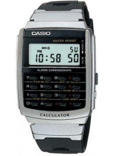 Casio CA-56-1UR
