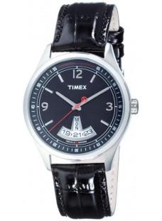 Timex Tx2n216