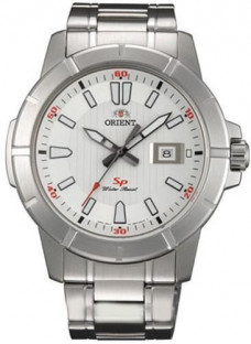 Orient FUNE9006W0