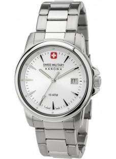 Swiss Military Hanowa 06-5044.04.001