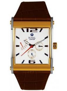 Royal London 40029-02