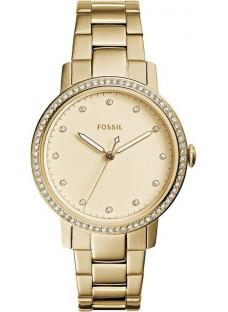 Fossil FOS ES4289