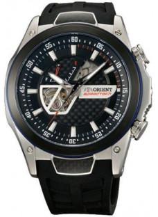Orient SDA05002B0
