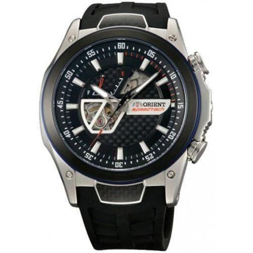 Часы Orient SDA05002B0