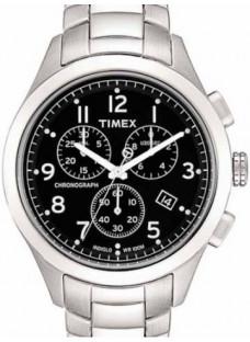 Timex Tx2m469