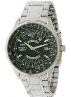 Orient FEU07007FX