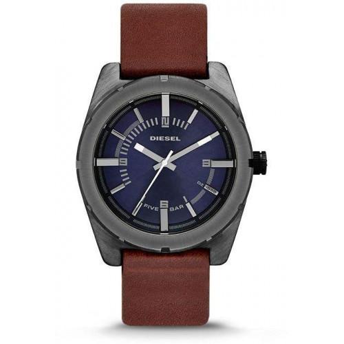 Часы Diesel DZ1598