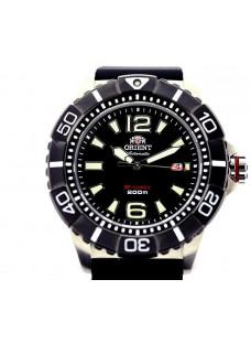 Orient SDV01003B0