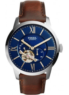 Fossil FOS ME3110