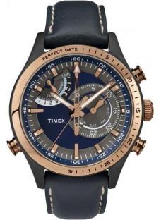Timex Tx2p72700