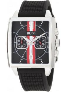 Hugo Boss 1512731