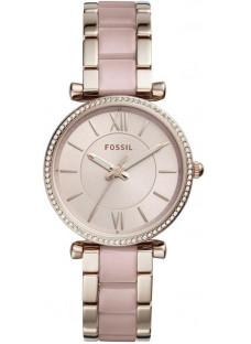 Fossil FOS ES4346