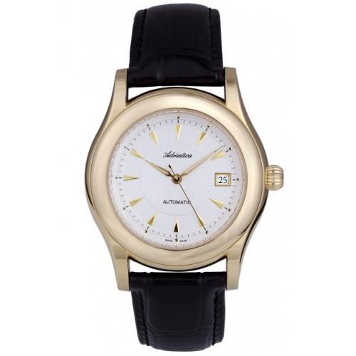 Часы Adriatica ADR 8118.1213A