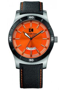 Hugo Boss 1512531
