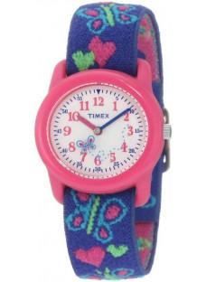 Timex Tx89001