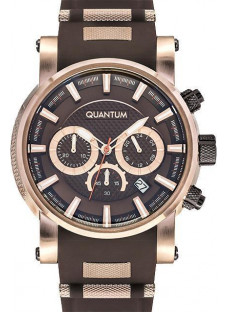 Quantum HNG514.472