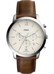 Fossil FOS FS5380