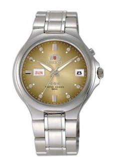 Orient BEM5T003UJ