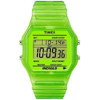 Timex Tx2n806