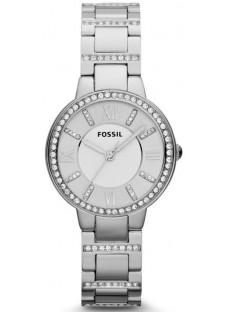 Fossil FOS ES3282