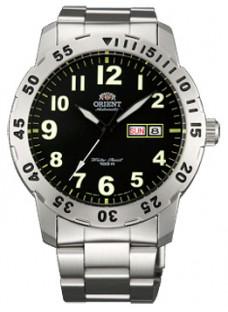 Orient FEM7A005B9
