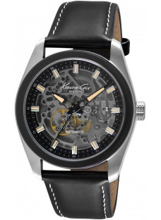 Kenneth Cole IKC8040