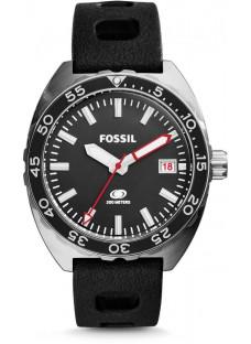 Fossil FOS FS5053