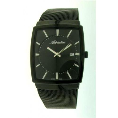 Часы Adriatica ADR 1239.B114Q